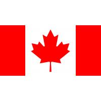 LIQUIDES CANADIENS
