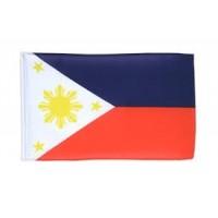 LIQUIDES PHILIPPINS