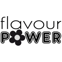 FLAVOUR POWER 50/50