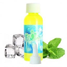 ICE MINT 50 ml