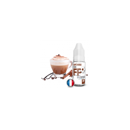 CAFÉ MOKA