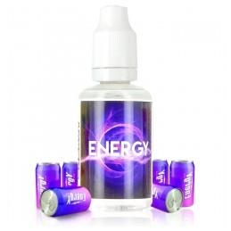 ARÔME RED ENERGY 30 ml
