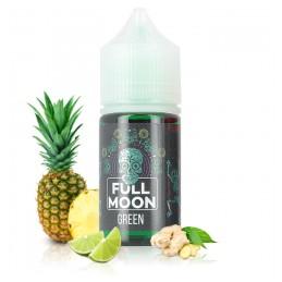 ARÔME CONCENTRÉ GREEN 30 ml