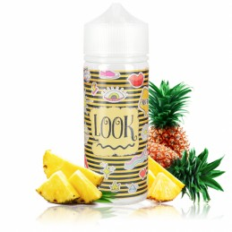 ANANAS LOOK 100 ml